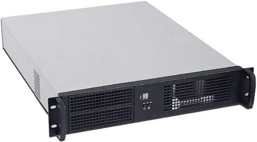 2u server e266b-left-z