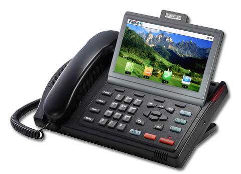 fanvil phoneSE780-Large